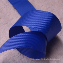 Grosgrai Ribbon 7085